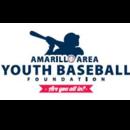 Amarillo Area Youth Baseball Foundation