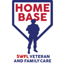 Home Base SWFL