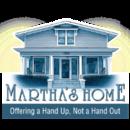 Martha's Home