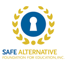 Safe Alternative Foundation for Education, Inc.