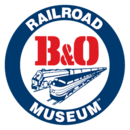 The B&O Railroad Museum