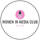 Women in Media Club