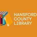 Hansford County Library