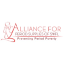 Alliance for Period Supplies of SWFL