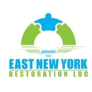 East New York Restoration Local Development Corp.