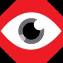Surveillance Technology Oversight Project