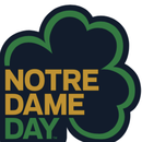 Experimental Physics at Notre Dame