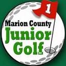 Marion County Junior Golf
