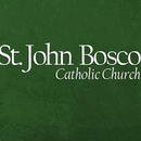 St. John Bosco Catholic Church