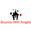 Bounce With Angels