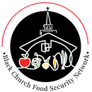 The Black Church Food Security Network