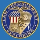 Baltimore Police Explorers Program