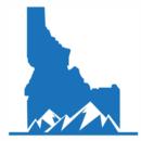 Idaho Legal Aid Services, Inc.