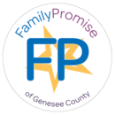 Family Promise of Genesee County