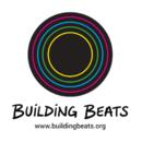 Building Beats
