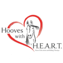 Hooves with Heart Inc