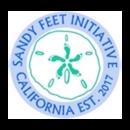 Sandy Feet Initiative