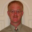 Tim Bushnell Memorial Scholarship