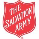 The Salvation Army of Elmira