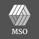 Management Student Organization