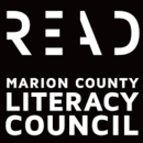 Marion County Literacy Council, Inc.