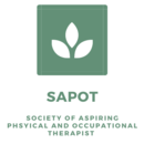 Society of Aspiring Physical and Occupational Therapists