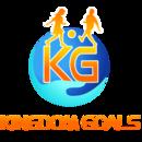 Kingdom Goals Corporation