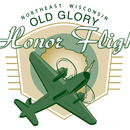 Old Glory Honor Flight, Inc.