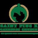 Saint Pius X Parish