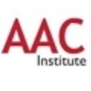 AAC Institute