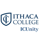ICUnity's Hug a First-Year Student Campaign