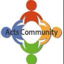 Acts Community