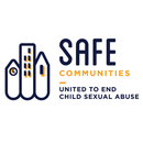 Safe Communities: United to End Child Sexual Abuse