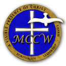 Military Council of Catholic Women