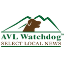 AVL Watchdog (Asheville, NC)