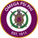 Omega Psi Phi