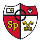 Saint Peter's Catholic School