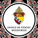 Diocese of Charleston Office of Ethnic Ministries