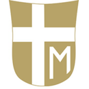 John Paul II Catholic School
