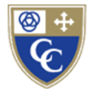 Corpus Christi Catholic Parish & School