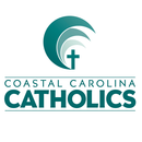 Coastal Carolina Catholics / Catholic Chants