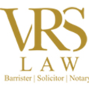 VRS Law