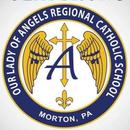 Our Lady of Angels Regional Catholic School