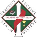 Diaconate Aspirancy