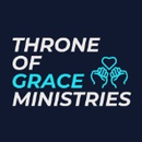 Throne of Grace Ministries Inc (DBA The Life Center)