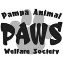PAWS - Pampa Animal Welfare Society