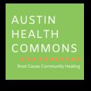 Austin Health Commons