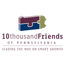 10,000 Friends of Pennsylvania