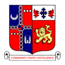 Cardinal Hickey Academy