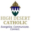 High Desert Catholic